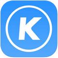 酷狗音��iPhone版(酷狗音�凡シ牌�)8.5.0 官方版