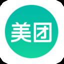 美团网手机客户端下载安卓版v9.3.1官网最新版