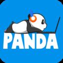 熊猫tv直播平台手机版1.2.0.1441 官网最新安卓版