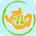 游戏茶苑2.2014.01.10