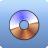 UltraISO�碟通9.6.1.3016