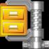 WinZip17.5