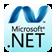 Microsoft .NET Framework4.5.50938