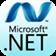 Microsoft .Net Framework 3.5完整包3.5.30729.1