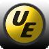 UltraEdit 简体中文版23.20.0.40