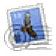 AppServ2.6.0