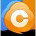 彩云游戏浏览器4.0.05.15