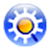 硕思闪客精灵7.4.0.0