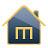 MailBar自动定时关机软件V5.3