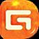 DiskGenius 磁�P管理�c���恢�蛙�件4.9.1.334 【32&64bit】��I特�e版