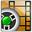 ��l�D�Q大����I版9.3.5