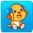 亲宝儿歌播放器4.3.0.0