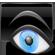 超级眼局域网监控软件系统7.2 官方版
