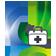 u启动一键急救系统v5.0.14.102