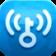 WiFi�f能�匙��X版2.0.8