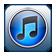 苹果音乐软件 iTunes (64位)12.5.1 官方中文版