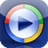 Windows Media Player11.0.5721.5262