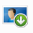 SoftPerfect NetWorx5.5.5 英文版