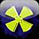 Microsoft DirectX 9.0C 正式版9.29.952.3111