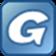 一�IGHOST硬�P版11.2.2013.1713 官方最新版