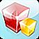 Windows��化大��V7.99