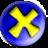 Microsoft DirectX 119.29.1974