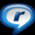 RealPlayer 16简体中文版16.0.3.51