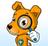 网站安全狗IIS版4.0.14959 官方版