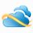 Microsoft SkyDrive 客户端