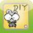 硕鼠FLV视频下载器0.4.7.7