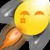 飞速土豆2.2.0.9174