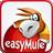 eMule1.2.0