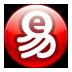 网易闪电邮2.4.1.30 最新版