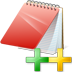 EditPlus3.5.1英文版