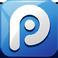 PP助手5.0.5.1356 最新版