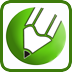 CorelDRAW X6 绠�浣�涓�����16.1.0.843