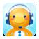 IS游戏语音8.1.1610.120 官方版