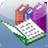 CAJViewer7.2.111.0
