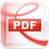 PDF��x器1.1.0.0