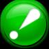 iebook超�精�`8.0.0.1
