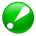 iebook超级精灵8.0.0.1
