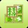 PDF阅读器迷你绿色版3.4