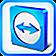 TeamViewer(穿透内网的远程协助工具)13 官方下载