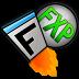 FlashFXP5.4.0.3939