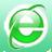 360安全浏览器8.1.1.230 官方正式版