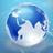 世界之窗浏览器7.0.0.108