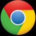 谷歌浏览器google chrome54.0.2840.87 官方正式版