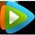 腾讯视频9.16.1659.0 官方版