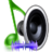 MP3音频录音机10.30