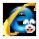 超级兔子浏览器2.1.63.392
